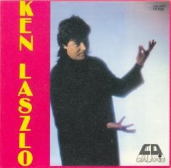 Ken Laszlo - Ken Laszlo