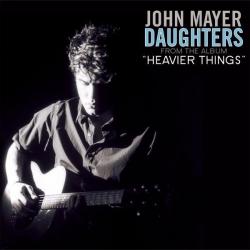 Mayer John - Daughters