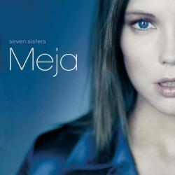 Meja - 7 Sisters