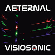 Aeternal - Visiosonic