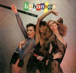 Hamilton Bohannon - Cut Loose