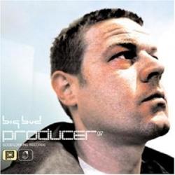 Big Bud - Producer 07