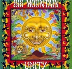 Big Mountain - Unity