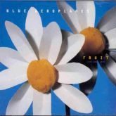 The Blue Aeroplanes - Fruit