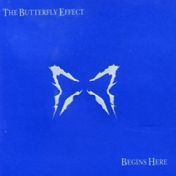 The Butterfly Effect - Begins Here