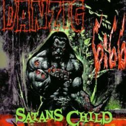 Danzig - Danzig 6:66 Satans Child
