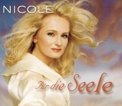 Nicole - Für die Seele