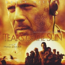 Hans Zimmer - Tears Of The Sun (Original Motion Picture Soundtrack)