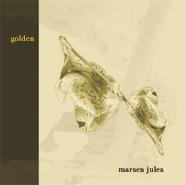 Marsen Jules - Golden
