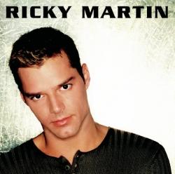 Ricky Martin - Ricky Martin
