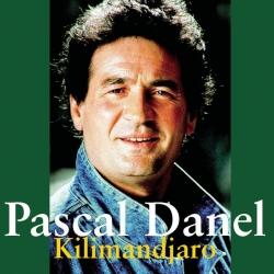 Pascal Danel - Kilimandjaro
