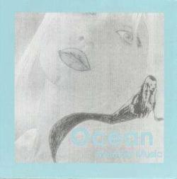 Ocean - Mermaid Music
