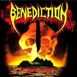 Benediction - Subconscious Terror
