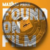 Maximo Park - Found On Film (Bonus CD)