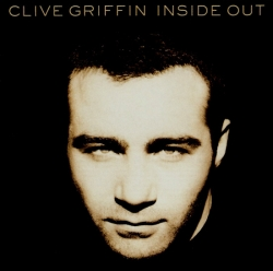 Clive Griffin - Inside Out