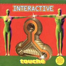 Interactive - Touché