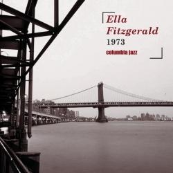 Ella Fitzgerald - Columbia Jazz