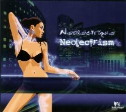 Neolectrique - Neolectrism