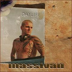 Massivan - Daylife