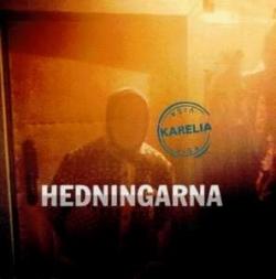 Hedningarna - Karelia Visa