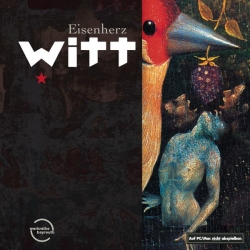 Witt - Eisenherz