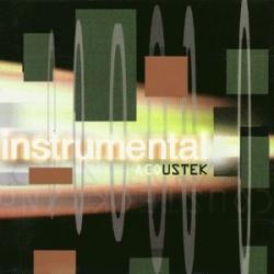 instrumental - Acoustek
