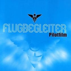Flugbegleiter - Pilotfilm