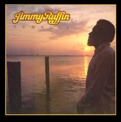 Jimmy Ruffin - Sunrise