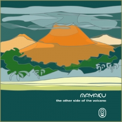 Mayaku - The Other Side Of The Volcano