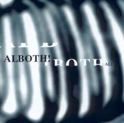 Alboth! - Ali