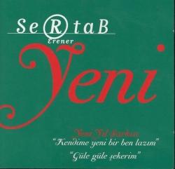 Sertab Erener - Yeni