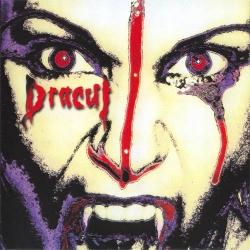 Dracul - Speichel Und Blut