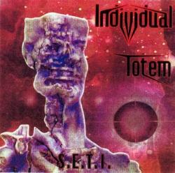 Individual Totem - S.E.T.I.