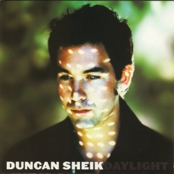Duncan Sheik - Daylight