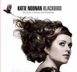 Katie Noonan - Blackbird: The Music Of Lennon And McCartney