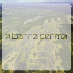 Terra Ferma - The Adventures Of...