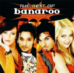 banaroo - The Best Of Banaroo