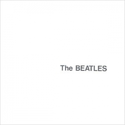 The Beatles - The Beatles [White Album] Disc 1