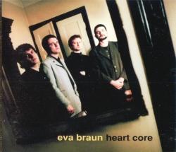 Eva Braun - Heart Core