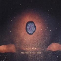 Aglaia - Mondi Sensibili