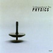 Alexander von Schlippenbach Trio - Physics