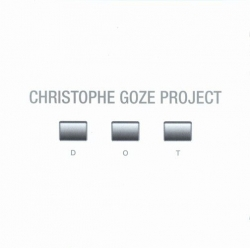 Christophe Goze - DOT