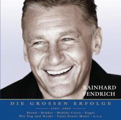 Rainhard Fendrich - Nur das Beste