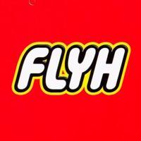 Flyh - Flyh