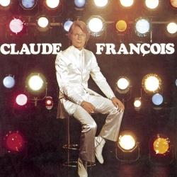 Claude Francois - Le Lundi Au Soleil