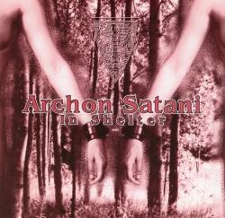 Archon Satani - In Shelter