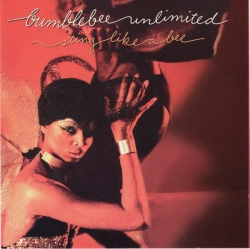 Bumblebee Unlimited - Sting Like A Bee
