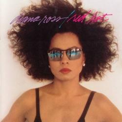 Diana Ross - Red Hot Rhythm + Blues