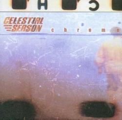 Celestial Season - Chrome