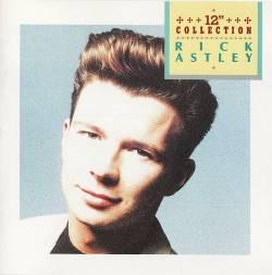 Rick Astley - 12